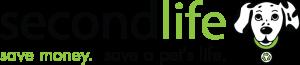 secondlife_logo